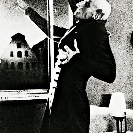 Dracula-un-heroe-de-nuestro-tiempo